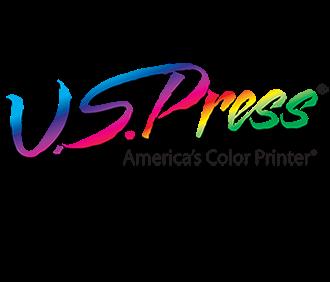 US Press