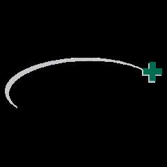 SGMC_Logo